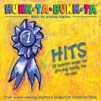 Hunk-Ta-Bunk-Ta® Hits