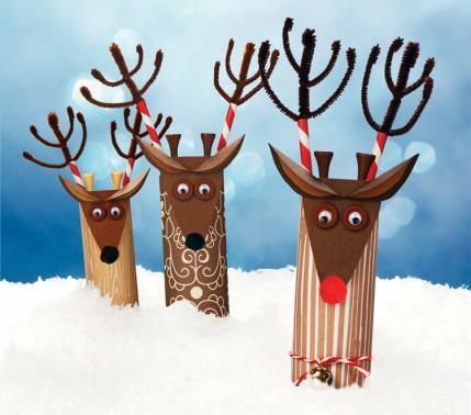 holiday-crafts-2012_reindeer