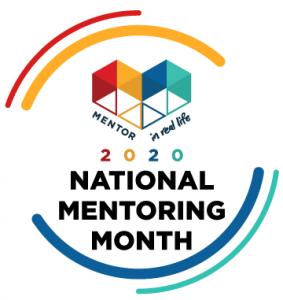 NMM-2020-Logo